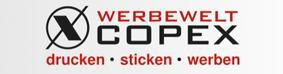 Werbewelt Copex GmbH