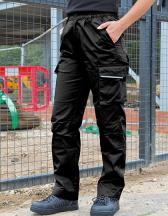 Women´s Action Trousers